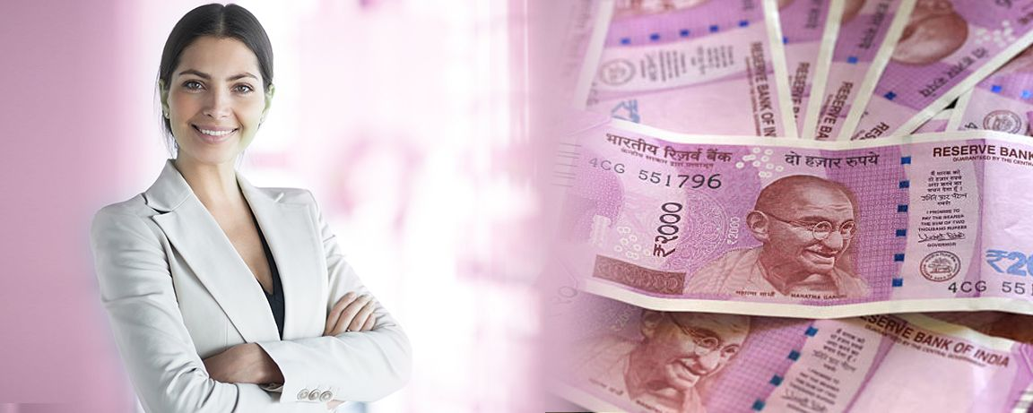 Financial-Issues-for-Women.jpg