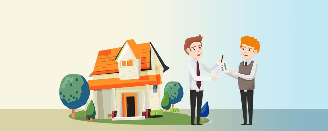 First-Time-Buyers-Guide-on-Home-Loan-Interest-Rates-credit-score-etc_1.jpg