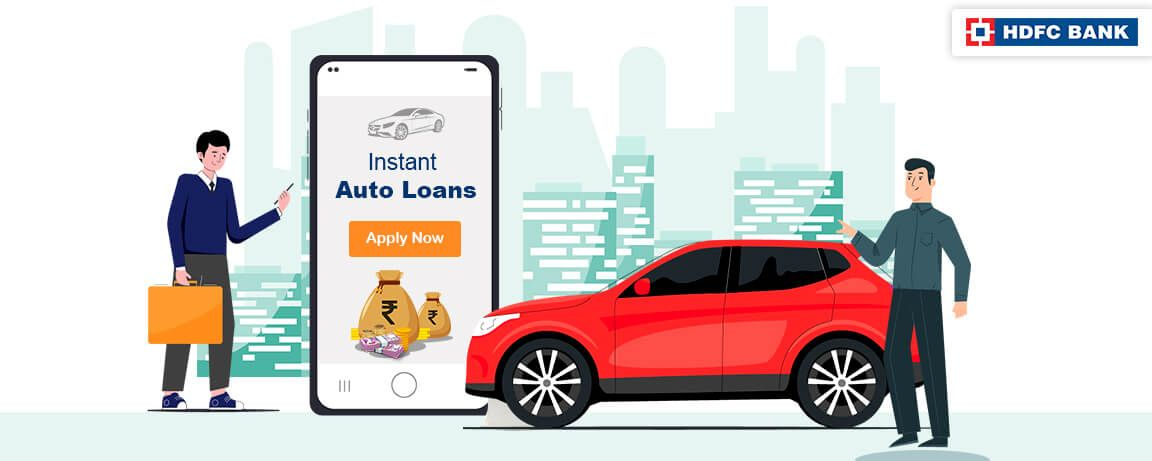 HDFC_Bank_to_offer_instant_auto_loans_in_tier_1__2_cities.jpg