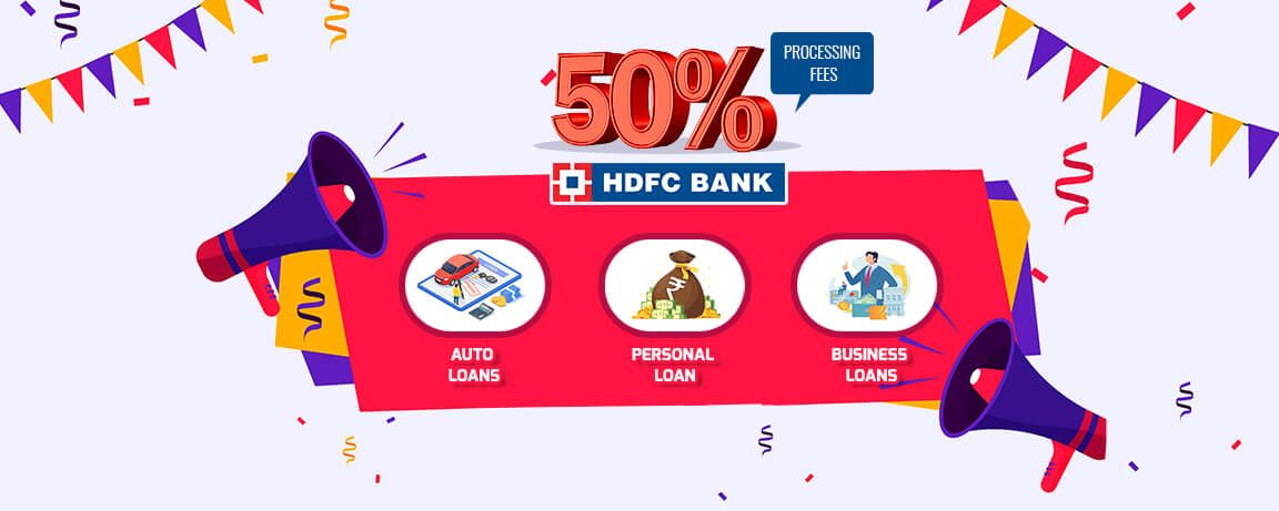 HDFC_Bank_to_waive_50_processing_fees_on_auto__personal__business_loans__launches__Festive_Treats_u2019_offers.jpg