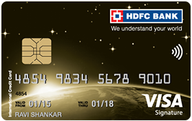 HDFC-Credit-Card-image.png