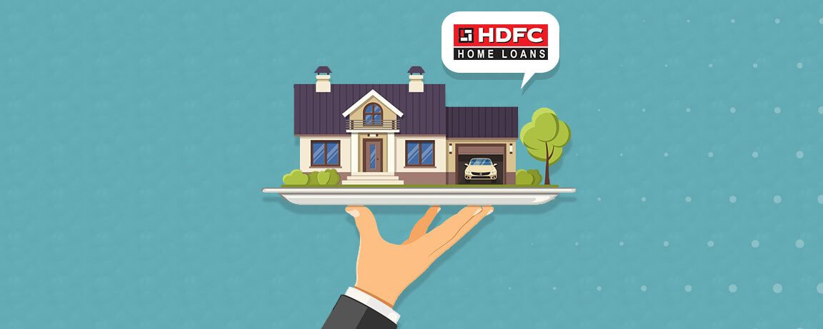 HDFC-Home-Loan-for-a-Roof-of-Your-Own.jpg