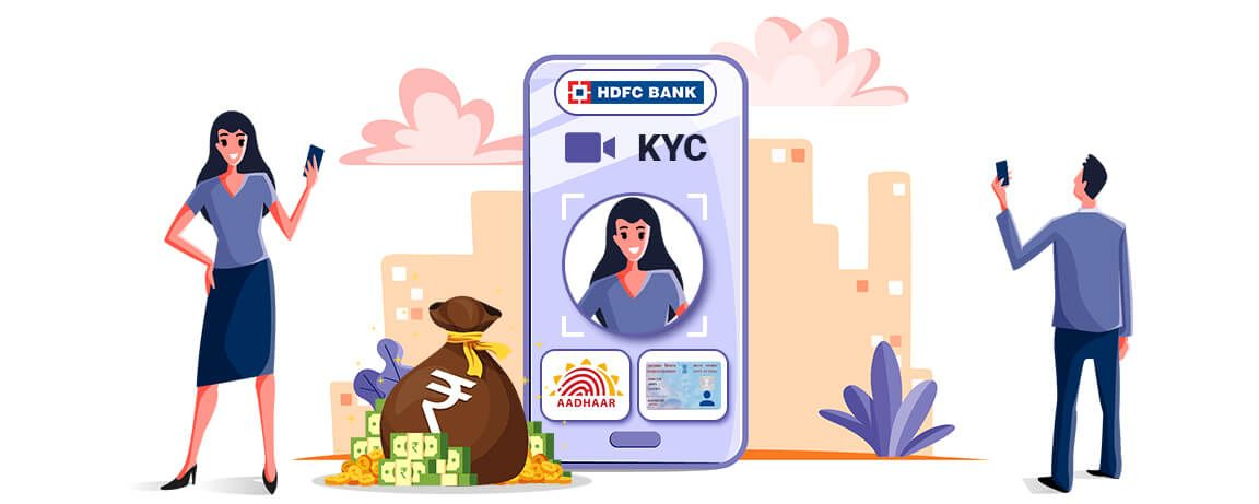 HDFC_Launches_Video_KYC_Apply_for_Personal_Loan_100_Digitally.jpg