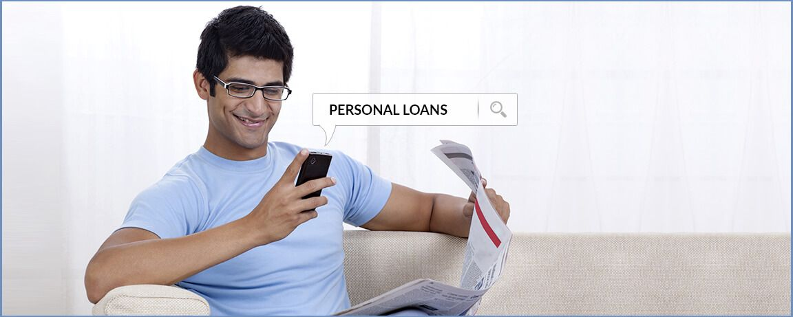 Here-is-Your-Guide-to-Personal-Loans.jpg