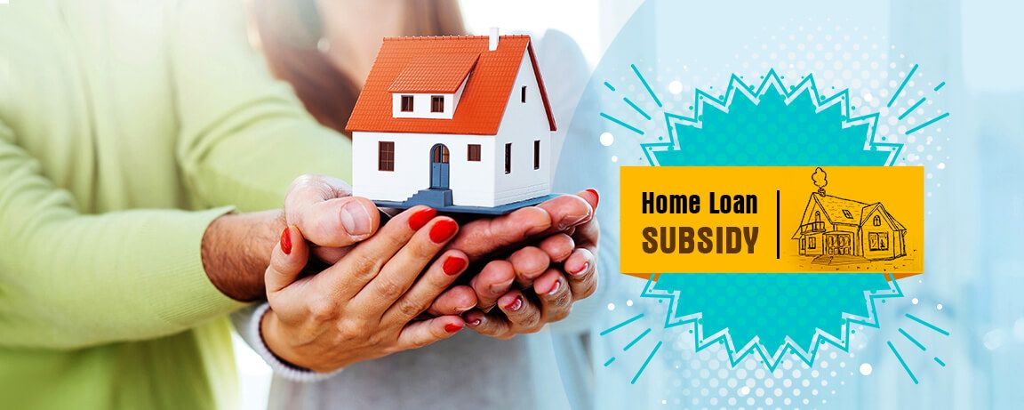 Here-is-a-Checklist-for-Home-Loan-Subsidy-2019.jpg