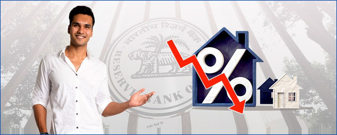 Home-Loan-EMIs-to-get-cheaper-Consecutive-repo-rate-cut-by-RBI-ICICI-Kotak-Bank-MCLR-reduced-1.jpg