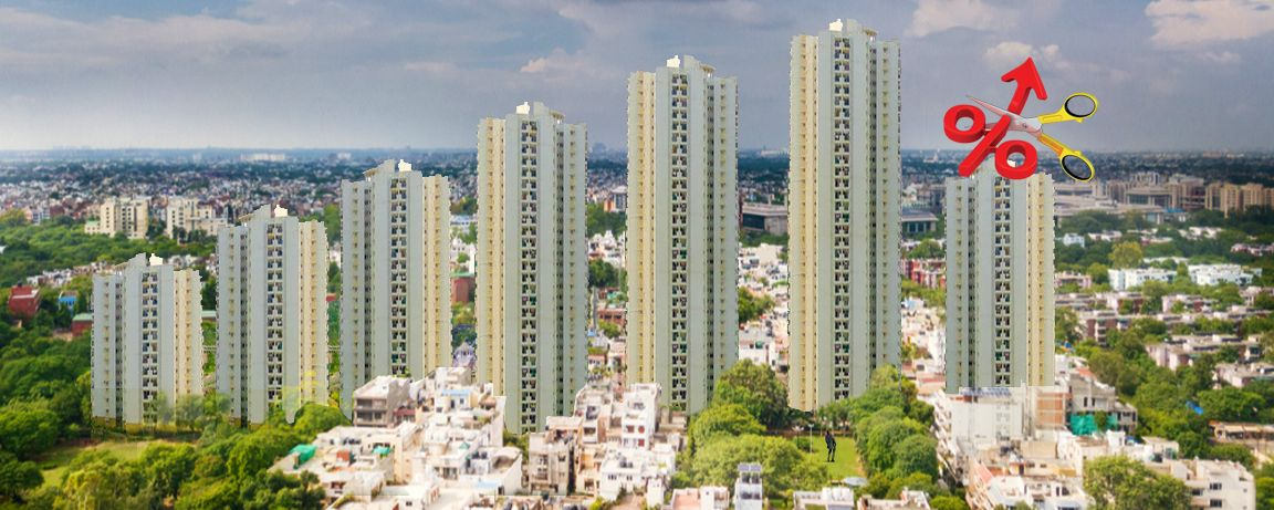 Home-Loan-Interest-Rates-Slashed-in-Delhi-after-Circle-Rate-Cut-09-02-21-001.jpg