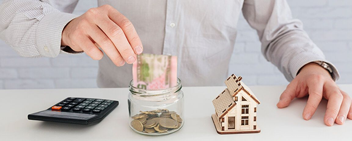 Home-Loan-Prepayment.jpg