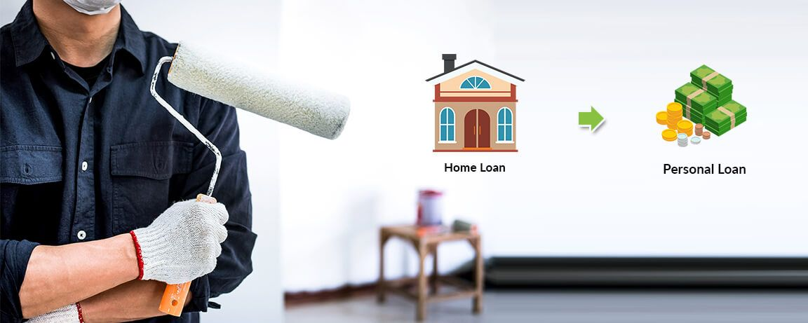 Home-Renovation-Home-Loan-Top-Up-or-Personal-Loan.jpg