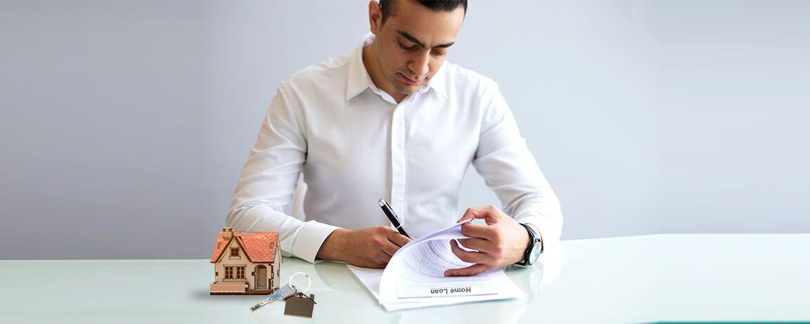 Home-loan-document.jpg