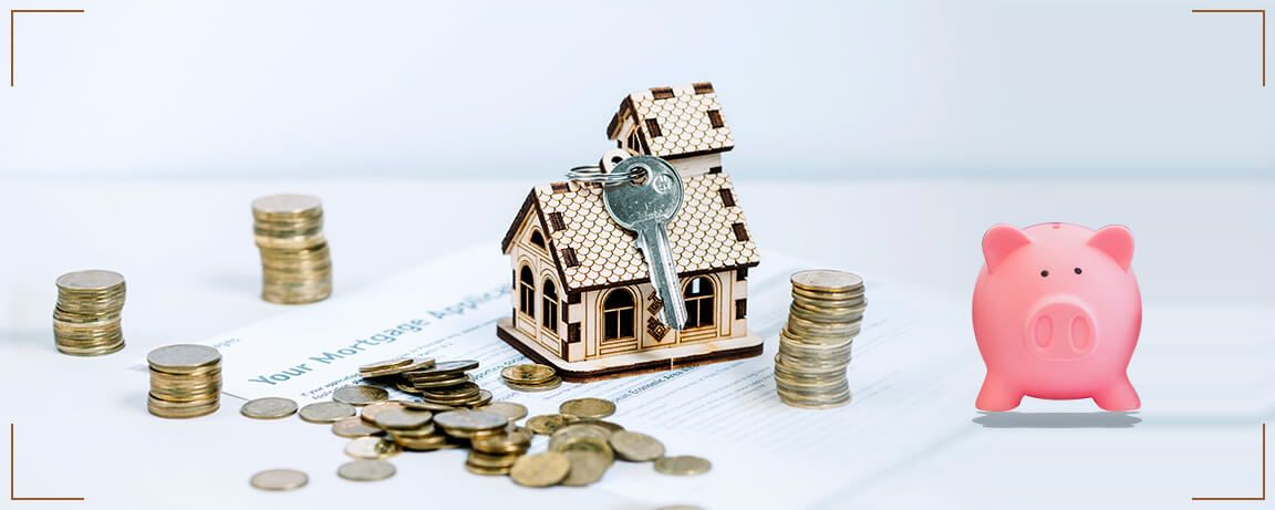 How-Do-I-Choose-the-Right-Tenure-for-a-Home-Loan-19-6-2018.jpg