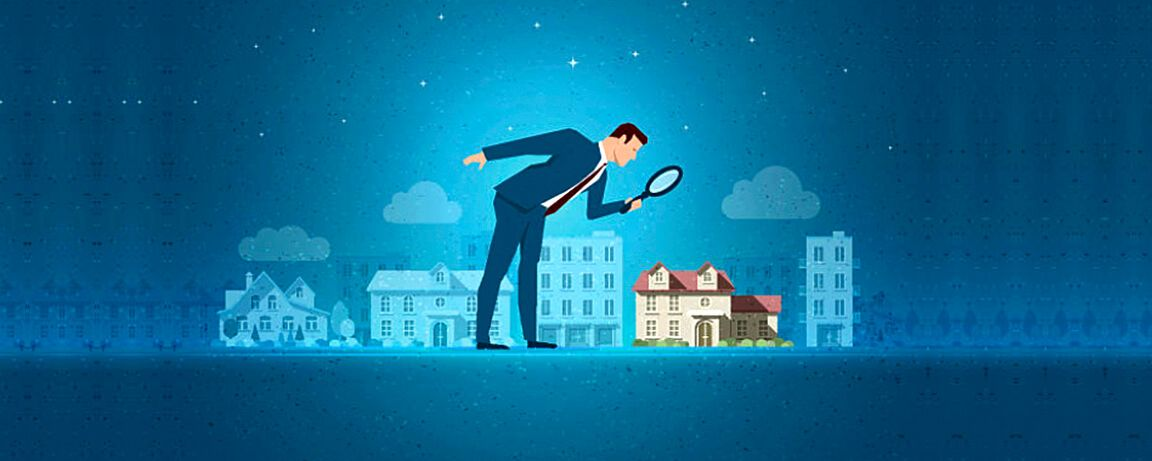 How-Does-the-Type-of-Property-Impact-Your-Home-Loan-Eligibility.jpg