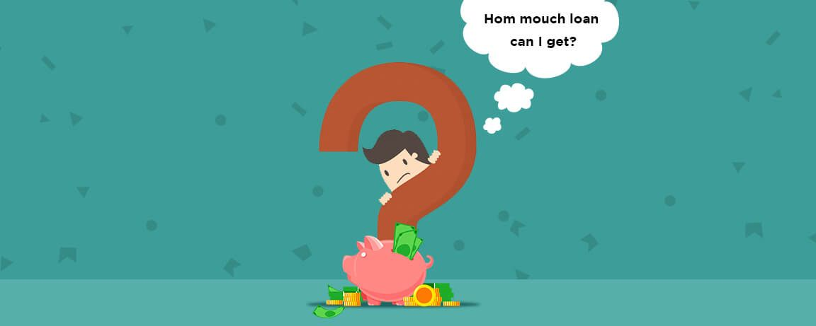 How-Much-Should-I-be-Earning-to-Get-a-Personal-Loan.jpg