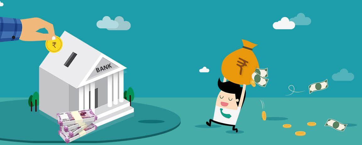 How-Personal-Loan-Balance-Transfer-Works.jpg