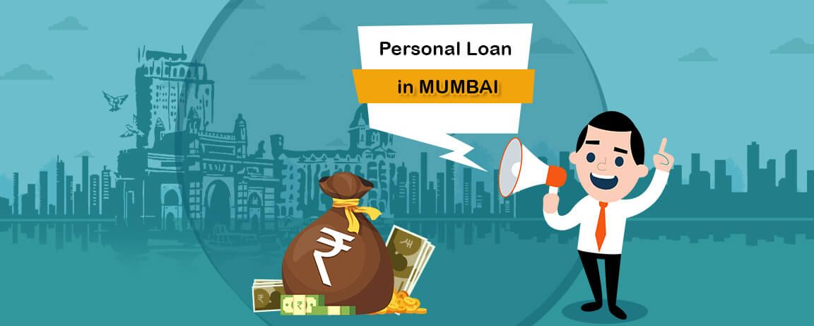 How-Safe-is-Taking-a-Personal-Loan-in-Mumbai-from-a-Private-Financer.jpg