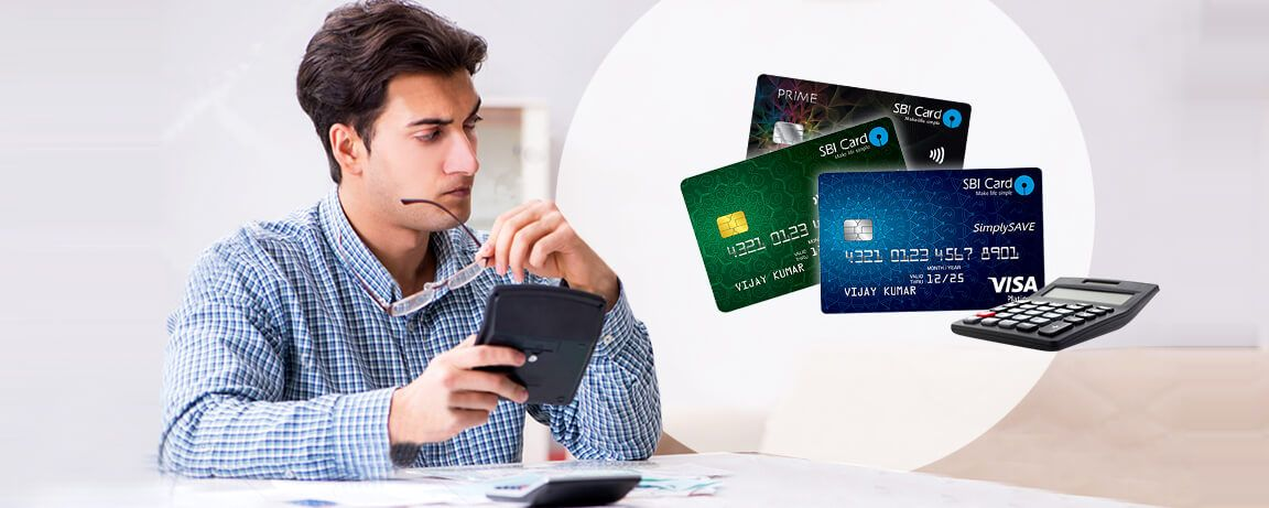 HowTo-Convert-Your-SBI-Credit-Card-Payment-To-EMI.jpg