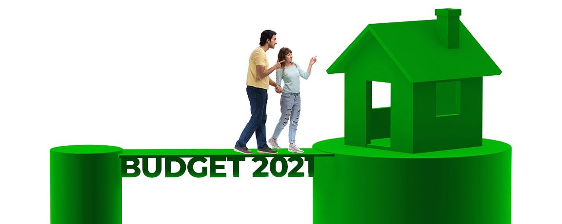 How-budget-2021-helps-your-home-buying-renting-decision.jpg