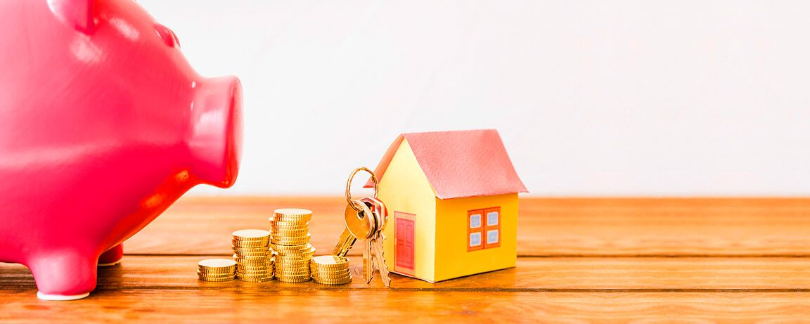 How-to-Assess-Your-Home-Loan-Requirement.jpg