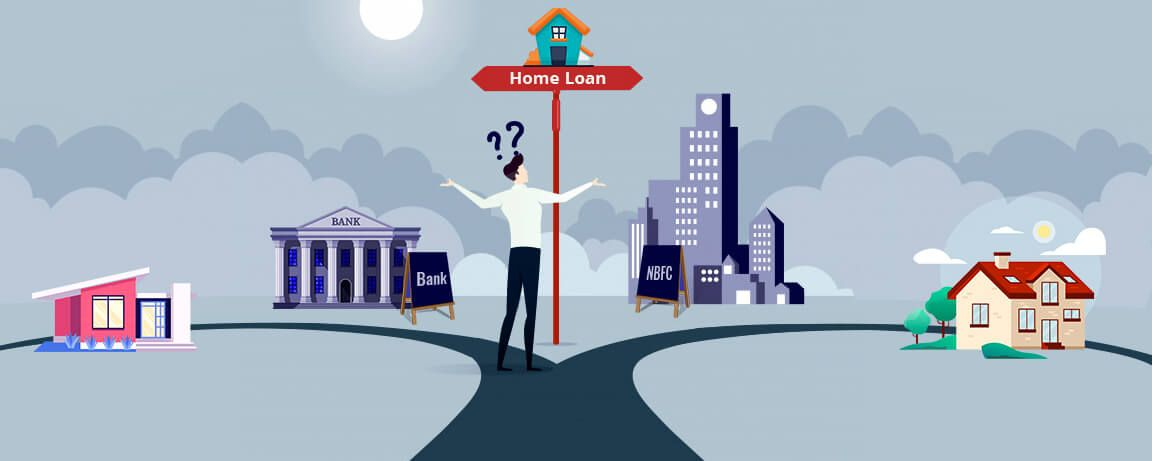 How-to-Choose-Best-Home-Loan-Offer-from-Bank-NBFC-in-India.jpg