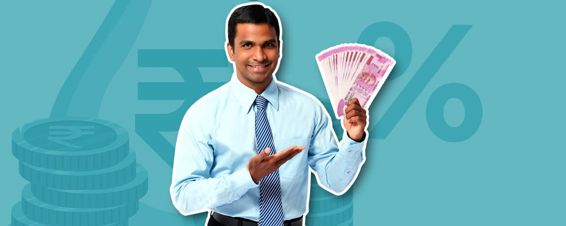 How-to-Choose-a-Personal-Loan-Provider-based-on-Interest-Rate-Structure.jpg