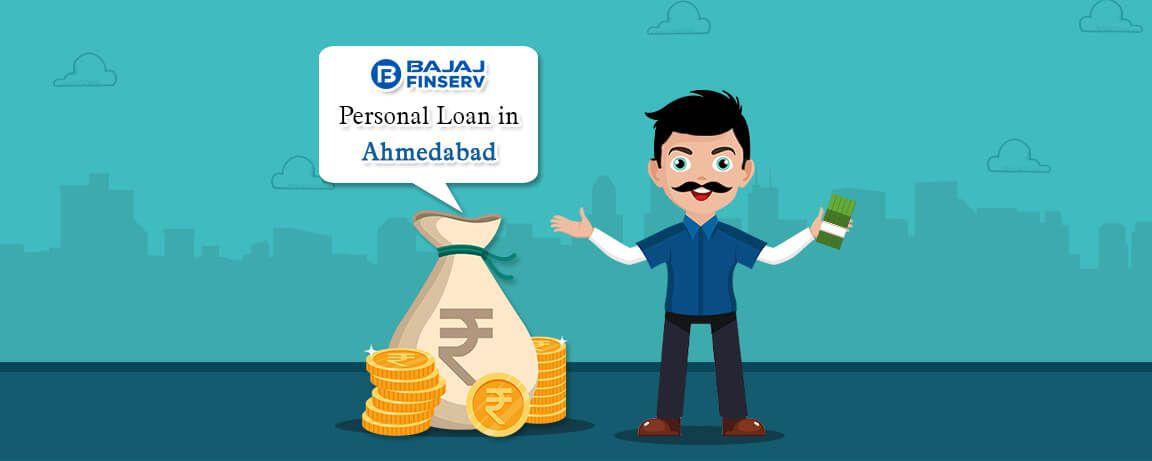 How-to-Get-a-Personal-Loan-in-Ahmedabad-from-Bajaj-Finance_1.jpg