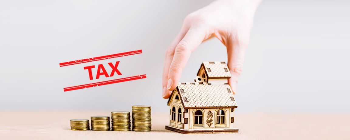 How-to-Pay-Property-Tax-Online.jpg