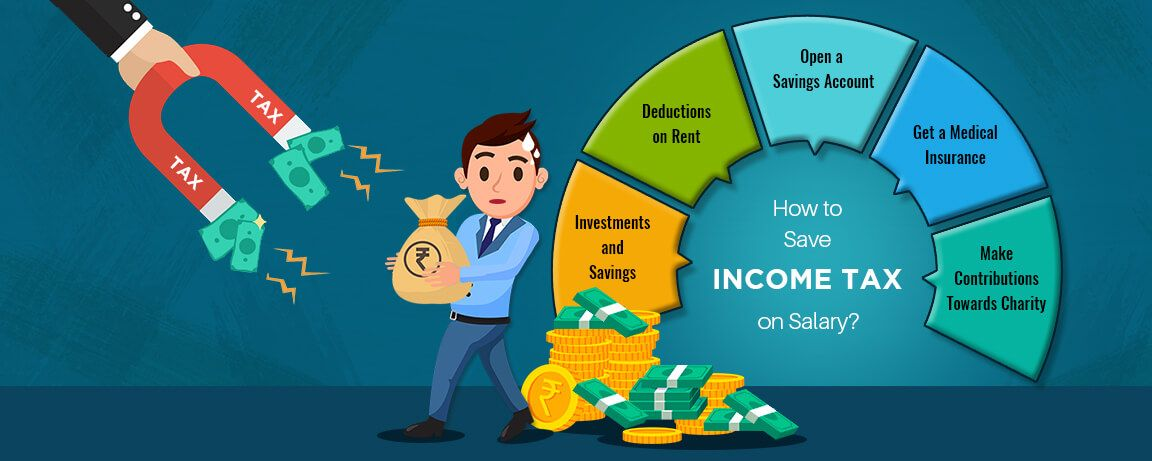 How-to-Save-Income-Tax-on-Salary.jpg