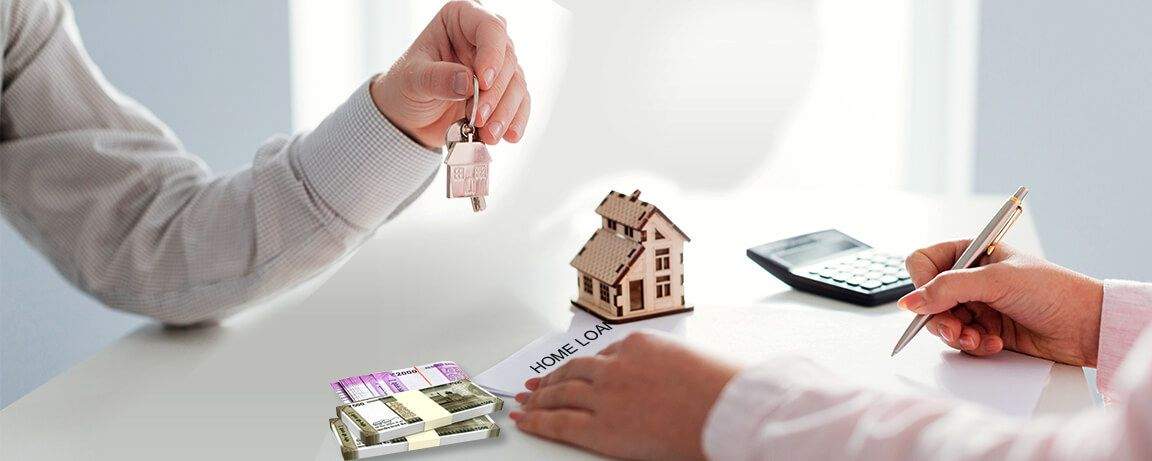 How-to-Save-Money-Buying-a-House-in-India.jpg