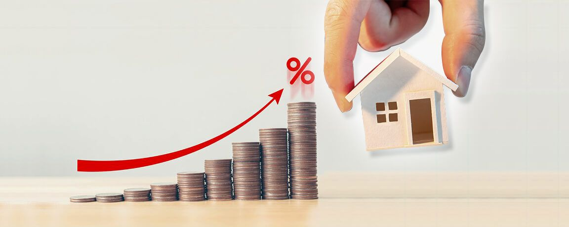 How-to-Save-More-on-Home-Loan-Interest.jpg