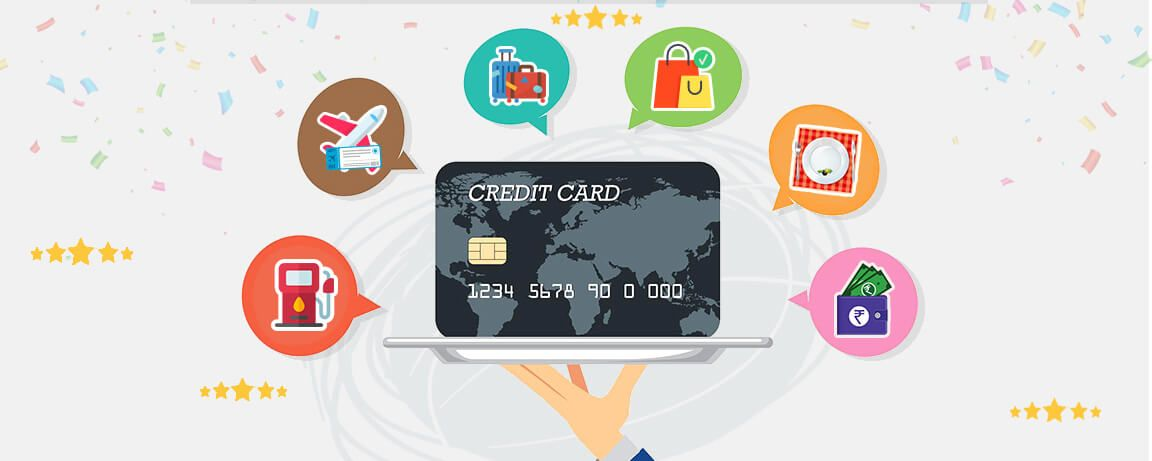 How-to-make-most-of-your-credit-card-reward-program_1.jpg