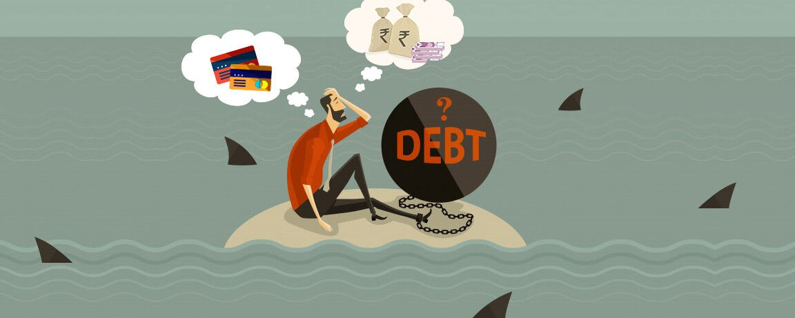 How-to-pay-off-credit-card-debt-with-a-personal-loan.jpg