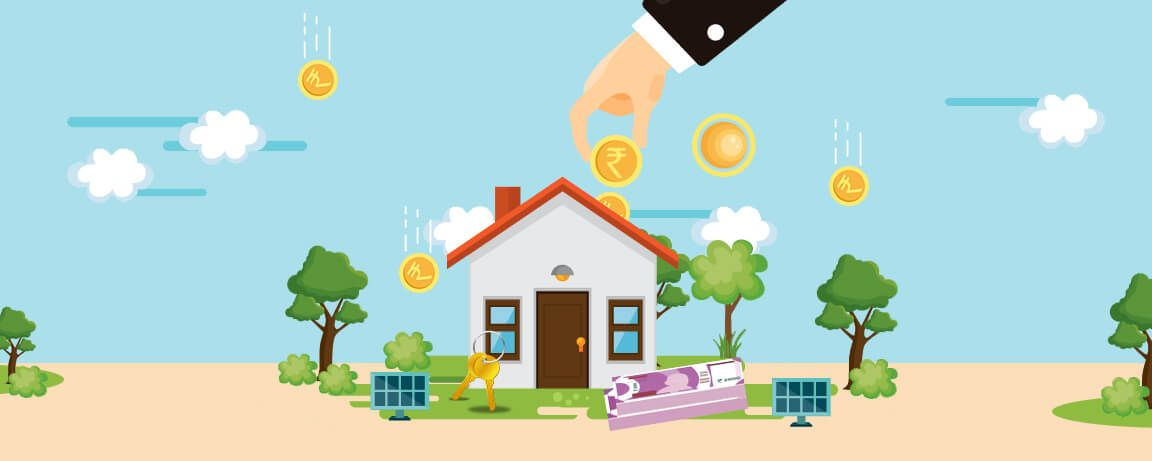 How-to-save-maximum-on-home-loan-repayments.jpg
