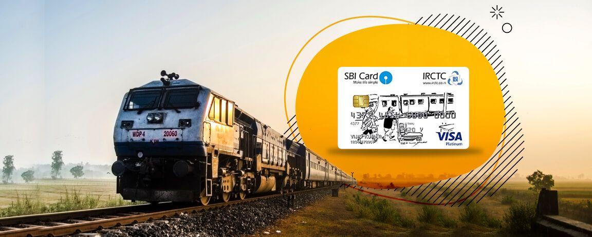 IRCTC-SBI-Platinum-Card-Review-of-SBI-Railway-Card.jpg