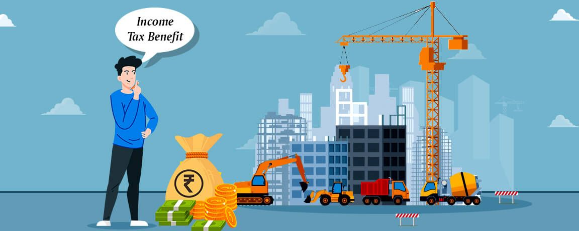 Income-Tax-Benefit-on-Home-Loan-for-an-Under-Construction-Property.jpg