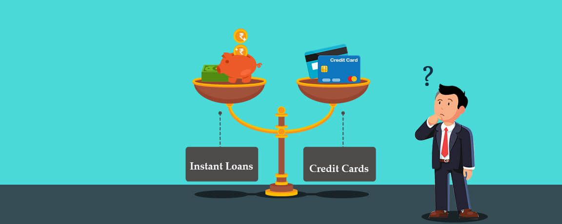 Instant-Loans-vs-Credit-Cards-5-Points-to-Know.jpg