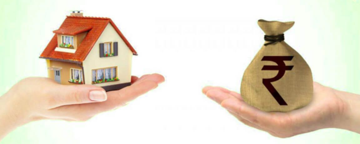 Is-it-Possible-to-Balance-Transfer-a-Top-up-Home-Loan-to-Another-Lender.jpg