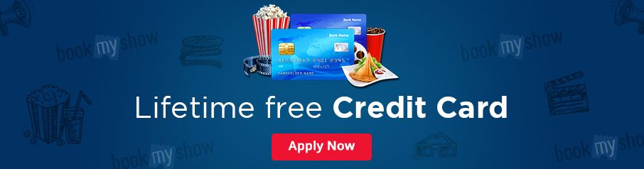 Lifetime Free Credit Cards