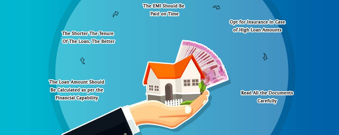 Loan-Against-Property-5-Important-Rules-to-Follow.jpg