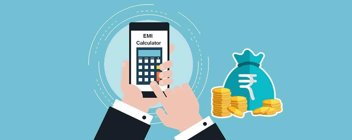 Look-Beyond-EMI-When-Comparing-Loans.jpg