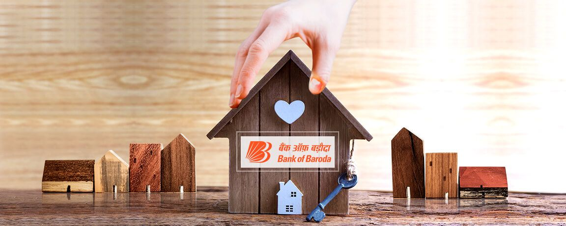 Looking-for-a-review-on-Bank-of-Baroda-Home-Loan-Here-is-what-you-must-Know.jpg