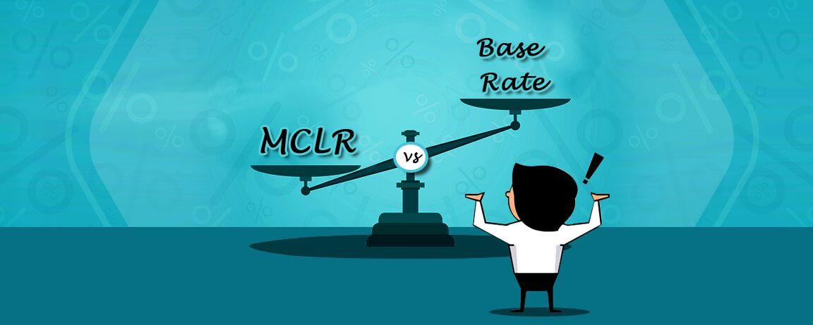 MCLR-vs-Base-Rate.jpg