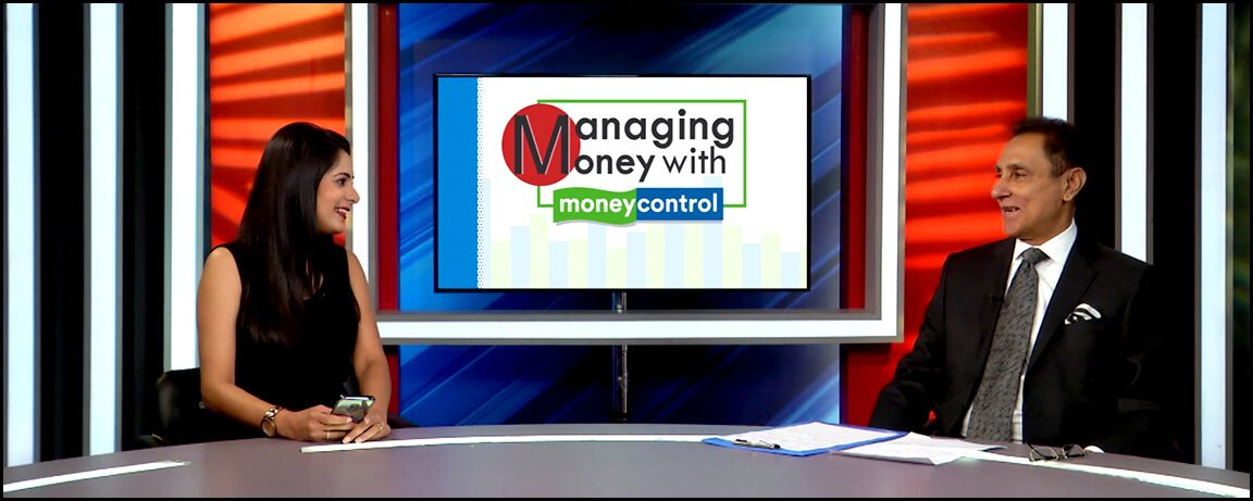 Managing-Money-With-Moneycontrol-All-about-credit-cards.jpg