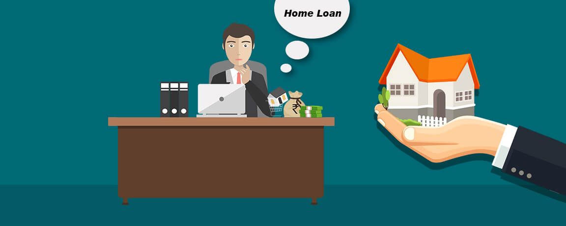 Mortgage-Loan-for-Self-Employed-Homebuyers-A-Complete-Guide.jpg