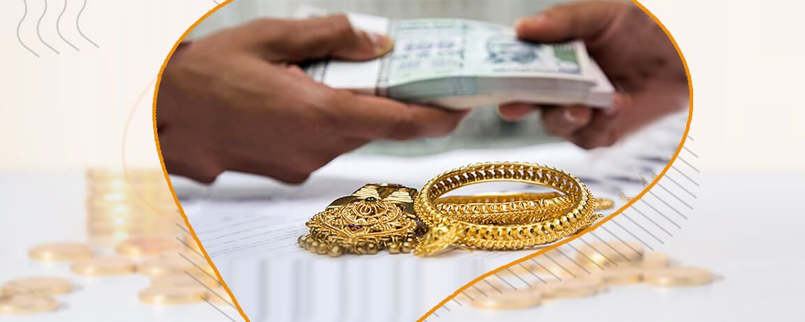 Opt-for-Gold-Loan-if-You-Need-Instant-Loan-up-to-Rs-50-Lakh.jpg