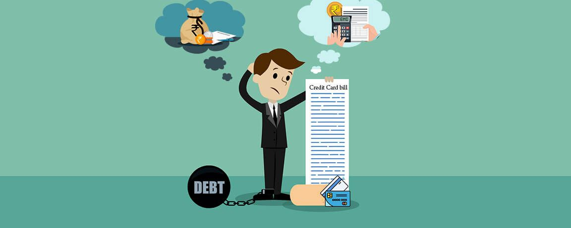 Personal-Loan-or-EMI-What-is-better-to-Pay-off-Credit-Card-Debt-3.jpg