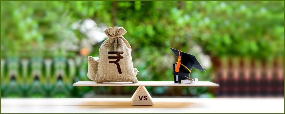 Personal-Loan-vs-Education-Loan.jpg