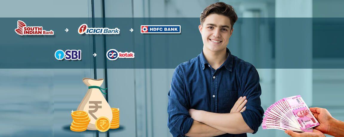 Personal-loans-for-NRIs.jpg