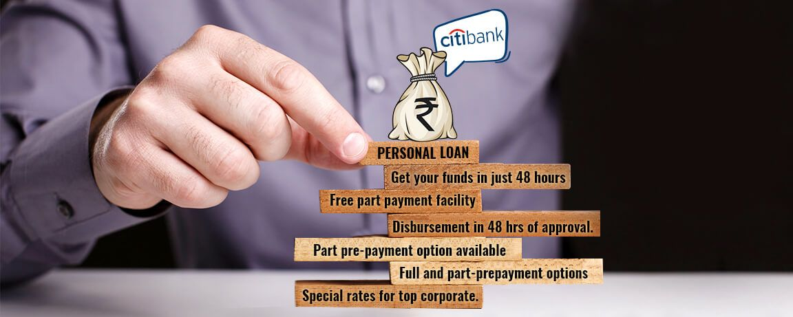 Privileges-I-will-enjoy-with-Citibank-Personal-Loan.jpg