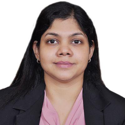 Priyanka Jain.jpg