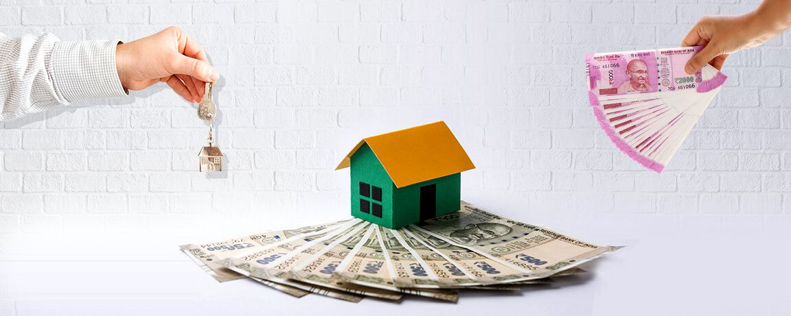 Pros-and-Cons-of-a-Home-Loan-Top-Up.jpg